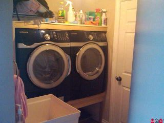 Photo 7: 10458 GLASGOW Street in Chilliwack: Fairfield Island House for sale : MLS®# H1002614