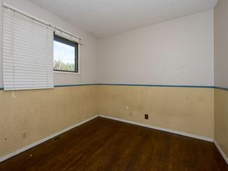 Photo 11: 40 Castlepark Road NE in Calgary: Castleridge Detached for sale : MLS®# A1146252