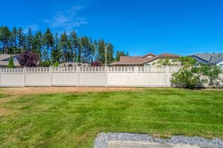 Photo 33: 5976 PRIMROSE Dr in : Na Uplands Row/Townhouse for sale (Nanaimo)  : MLS®# 851524
