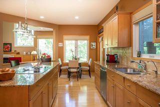 Photo 16: 645 St Anne's Road in Winnipeg: St Vital Residential for sale (2E)  : MLS®# 202012628