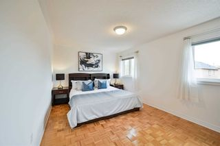 Photo 24: 67 Oland Drive in Vaughan: Vellore Village House (2-Storey) for sale : MLS®# N5243089