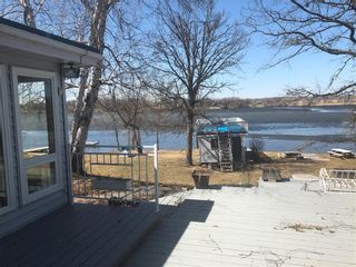 Photo 12: 18 Dobals Road North in Lac Du Bonnet: Pinawa Channel Residential for sale (R28)  : MLS®# 202008218