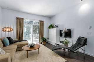 """Photo 2: 7 253 171 Street in Surrey: Pacific Douglas Townhouse for sale in """"On the course - Dawson/Sawyer"""" (South Surrey White Rock)  : MLS®# R2085813"""
