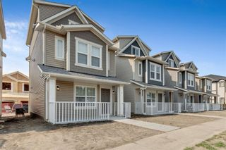 Photo 2: 11 1407 3 Street SE: High River Detached for sale : MLS®# A1153518