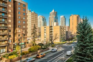 Photo 38: 411 626 14 Avenue SW in Calgary: Beltline Apartment for sale : MLS®# A1153517