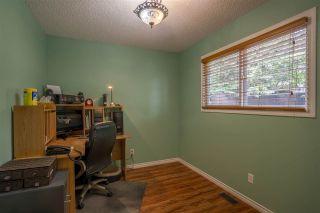 Photo 9: 162 WADE Street in Prince George: Heritage House for sale (PG City West (Zone 71))  : MLS®# R2474975