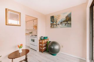 Photo 9: 605 209 CARNARVON Street in New Westminster: Downtown NW Condo for sale : MLS®# R2617003