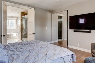 Photo 26: 25 Windermere Road SW in Calgary: Wildwood Detached for sale : MLS®# A1073036