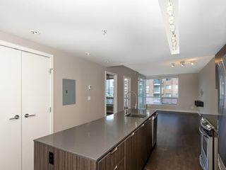 Photo 9: 1001 626 14 Avenue SW in Calgary: Beltline Apartment for sale : MLS®# A1120300