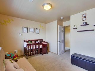 Photo 11: CHULA VISTA Condo for sale : 3 bedrooms : 1651 Sourwood Place