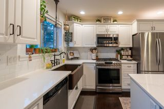 Photo 13: 19609 WAKEFIELD Drive in Langley: Willoughby Heights House for sale : MLS®# R2622964