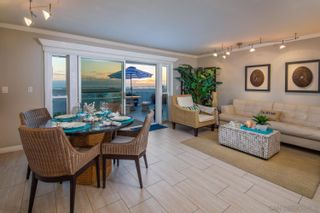 Photo 52: MISSION BEACH Condo for sale : 3 bedrooms : 2905 Ocean Front Walk in San Diego
