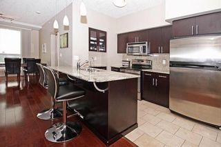 Photo 16: 1109 8710 HORTON Road SW in Calgary: Haysboro Apartment for sale : MLS®# A1106519