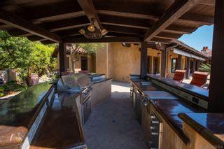 Photo 9: SANTALUZ House for sale : 5 bedrooms : 7806 Sendero Angelica in San Diego