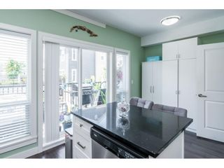 """Photo 15: 105 32789 BURTON Avenue in Mission: Mission BC Townhouse for sale in """"SILVER CREEK"""" : MLS®# R2582056"""
