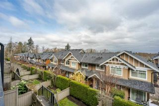 "Photo 25: 24 2955 156 Street in Surrey: Grandview Surrey Townhouse for sale in ""Arista"" (South Surrey White Rock)  : MLS®# R2575382"