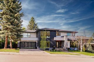 Main Photo: 4108 CRESTVIEW Road SW in Calgary: Elbow Park Detached for sale : MLS®# A1118555