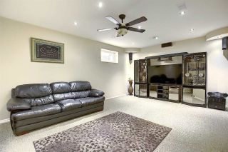Photo 45: 7128 170 Avenue in Edmonton: Zone 28 House for sale : MLS®# E4225169