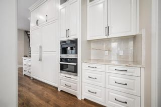 Photo 10: 159 Posthill Drive SW in Calgary: Springbank Hill Detached for sale : MLS®# A1067466
