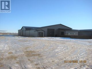 Photo 8: 53516 Range Road 31 in Rural Lac Ste. Anne County: Agriculture for sale : MLS®# A1074135