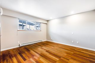 Photo 14: 6917 GLADSTONE Street in Vancouver: Killarney VE House for sale (Vancouver East)  : MLS®# R2624036