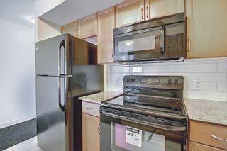 Photo 12: 319 12650 142 Avenue in Edmonton: Zone 27 Condo for sale : MLS®# E4254105