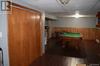 Photo 33: 128 Main Street in St. George: House for sale : MLS®# NB058157