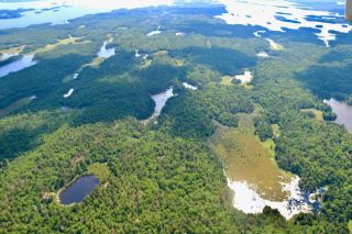 Photo 26: 16536 Rainy Lake in Fort Frances: Vacant Land for sale : MLS®# TB212374