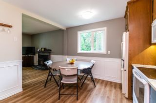 Photo 27: 3922 E KENWORTH Road in Prince George: Mount Alder House for sale (PG City North (Zone 73))  : MLS®# R2602587