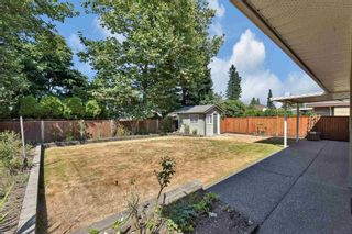 """Photo 28: 16367 109 Avenue in Surrey: Fraser Heights House for sale in """"Fraser Heights"""" (North Surrey)  : MLS®# R2605118"""