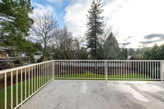 Photo 18: 1175 Verdier Ave in : CS Brentwood Bay House for sale (Central Saanich)  : MLS®# 862719