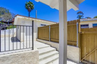 Photo 15: House for sale : 2 bedrooms : 606 Arroyo Dr in San Diego
