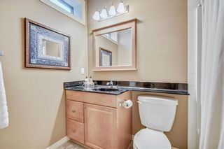 Photo 31: 1638 STRATHCONA Drive SW in Calgary: Strathcona Park Detached for sale : MLS®# C4288398