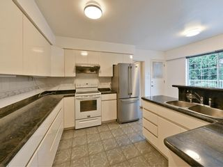 Photo 10: 2731 W 34TH Avenue in Vancouver: MacKenzie Heights House for sale (Vancouver West)  : MLS®# R2591863