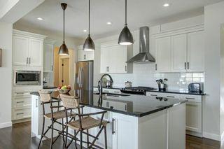Photo 3: 8 MAHOGANY Manor SE in Calgary: Mahogany Detached for sale : MLS®# A1126034