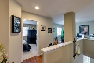 Photo 34: 38 1290 Amazon Dr. in Port Coquitlam: Riverwood Townhouse for sale