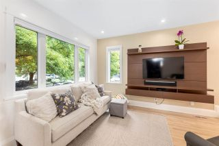 Photo 4: 788 E 19TH Avenue in Vancouver: Fraser VE House for sale (Vancouver East)  : MLS®# R2477729