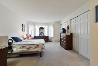 Photo 15: 1306 1000 Sienna Park Green SW in Calgary: Signal Hill Apartment for sale : MLS®# A1134431