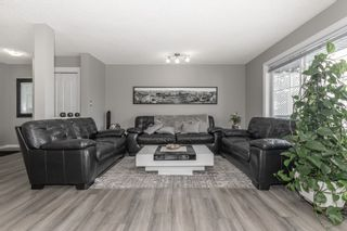 Photo 18: 408 86 Street in Edmonton: Zone 53 House for sale : MLS®# E4261895