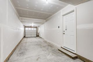 Photo 33: 30 Sherwood Row NW in Calgary: Sherwood Row/Townhouse for sale : MLS®# A1136563