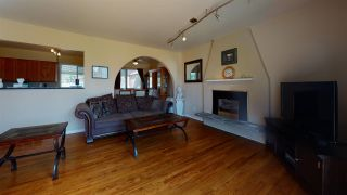 Photo 14: 7534 MARTIN Place in Mission: Mission BC House for sale : MLS®# R2567870
