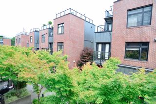 """Photo 32: 2779 GUELPH Street in Vancouver: Mount Pleasant VE Townhouse for sale in """"The Block"""" (Vancouver East)  : MLS®# R2602227"""