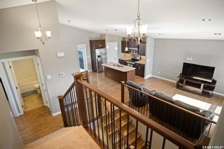 Photo 22: 1410 Willowgrove Court in Saskatoon: Willowgrove Residential for sale : MLS®# SK866330