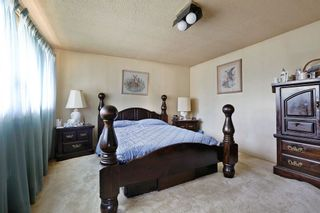 Photo 8: 11800 BLUNDELL Road in Richmond: McLennan House for sale : MLS®# R2569148