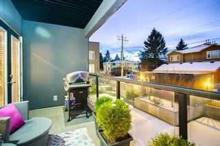 Photo 29: 209 1939 30 Street SW in Calgary: Killarney/Glengarry Apartment for sale : MLS®# A1076823