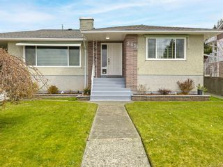 FEATURED LISTING: 2831 14th Ave