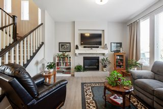 """Photo 5: 24403 112A Avenue in Maple Ridge: Cottonwood MR House for sale in """"MONTGOMERY ACRES"""" : MLS®# R2607811"""