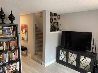 Photo 19: 3 1949 W 8TH Avenue in Vancouver: Kitsilano Condo for sale (Vancouver West)  : MLS®# R2541595