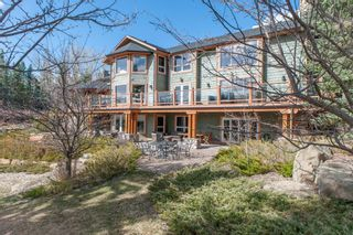Main Photo: 103 Mountain River Estates in Rural Rocky View County: Rural Rocky View MD Detached for sale : MLS®# A1071385