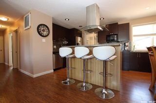 Photo 8: 414 Witney Avenue North in Saskatoon: Mount Royal SA Residential for sale : MLS®# SK852798